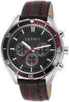 Zegarek męski Esprit męskie ES106941003 - duże 1