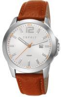 zegarek Esprit ES106951001