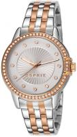 zegarek damski Esprit ES106992003