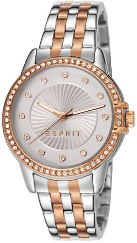 ES106992003 - zegarek damski - duże 3