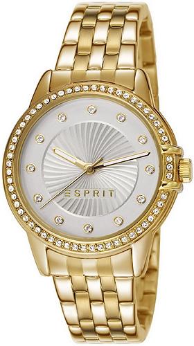Zegarek Esprit ES106992007 - duże 1