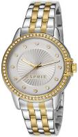 zegarek damski Esprit ES106992008