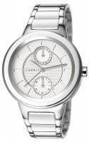 zegarek Esprit ES107052001