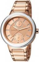 zegarek damski Esprit ES107052002