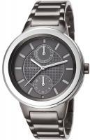 zegarek damski Esprit ES107052004
