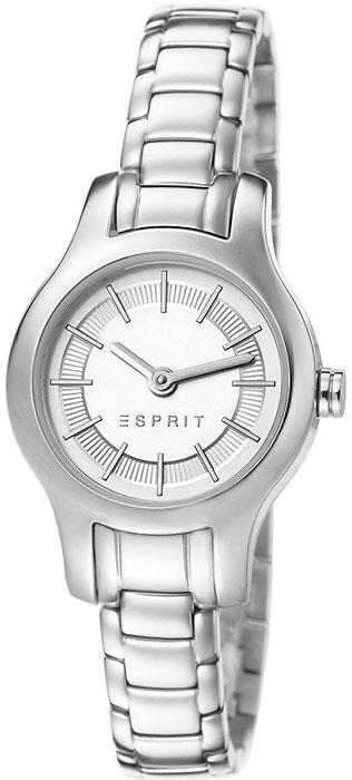 Zegarek Esprit ES107082001 - duże 1