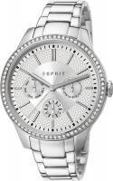 zegarek damski Esprit ES107132004
