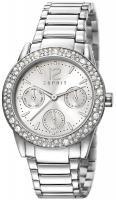 zegarek damski Esprit ES107152001