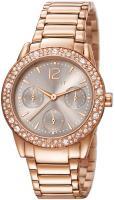 zegarek damski Esprit ES107152002