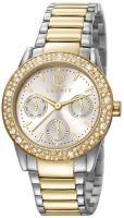 zegarek Esprit ES107152005