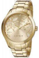 zegarek Esprit ES107282003