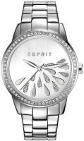 zegarek damski Esprit ES107312006