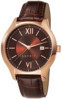 zegarek Esprit ES107491002