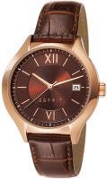 zegarek Esprit ES107492002