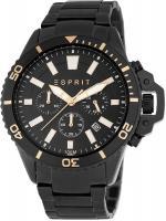 zegarek Esprit ES107511003