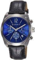 Zegarek męski Esprit męskie ES107571002 - duże 1