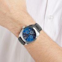 Zegarek męski Esprit męskie ES107571002 - duże 2