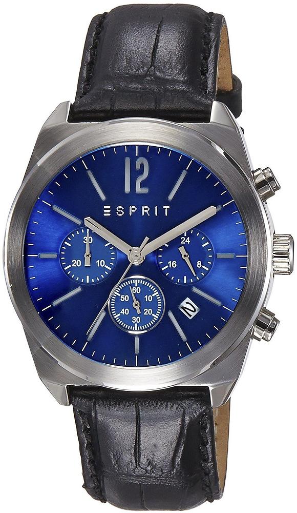 Zegarek Esprit ES107571002 - duże 1