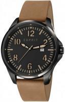 zegarek Esprit ES107601002