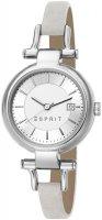 zegarek  Esprit ES107632003