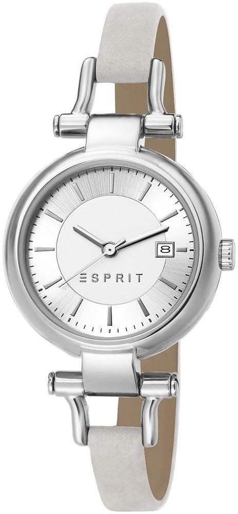 Esprit ES107632003 Damskie