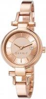 zegarek damski Esprit ES107632006