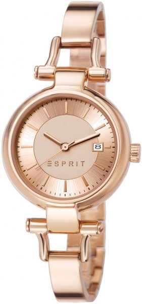 ES107632006 - zegarek damski - duże 3