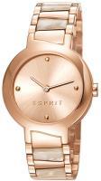 zegarek damski Esprit ES107692004