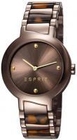 zegarek damski Esprit ES107692005