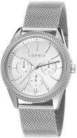 zegarek Esprit ES107732004