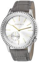 zegarek Esprit ES107762002