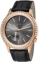 zegarek Esprit ES107762004