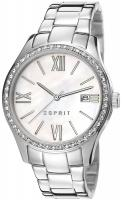 zegarek damski Esprit ES107772001