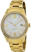 zegarek Esprit ES107772002