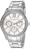 zegarek damski Esprit ES107782001