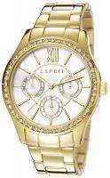 zegarek damski Esprit ES107782002