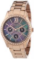 zegarek damski Esprit ES107782003