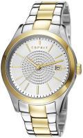 zegarek Esprit ES107792002