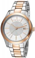 zegarek Esprit ES107792003