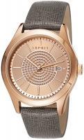 zegarek damski Esprit ES107792004