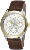 zegarek Esprit ES107802002