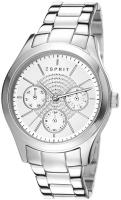 zegarek Esprit ES107802004