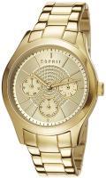 zegarek damski Esprit ES107802006