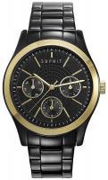 zegarek damski Esprit ES107802007