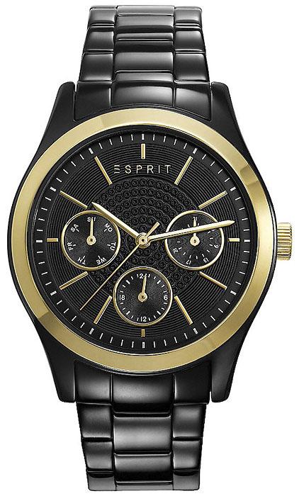 ES107802007 - zegarek damski - duże 3