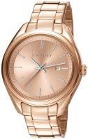 zegarek damski Esprit ES107832003