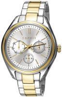 zegarek Esprit ES107842003