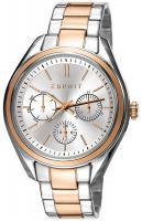 zegarek Esprit ES107842004