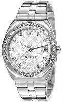 zegarek Esprit ES107862001