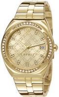 zegarek damski Esprit ES107862004